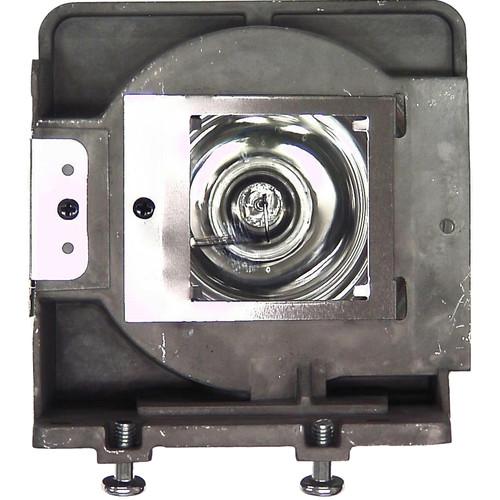 Projector Lamp RLC-075