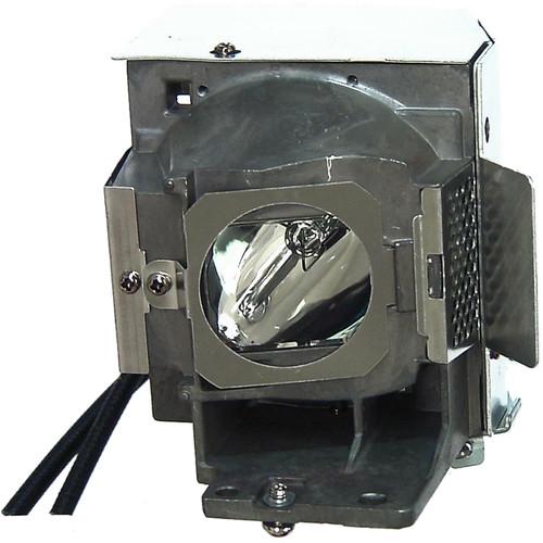 Projector Lamp RLC-078