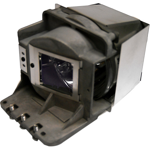 Projector Lamp RLC-081