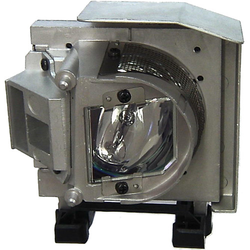 Projector Lamp RLC-082