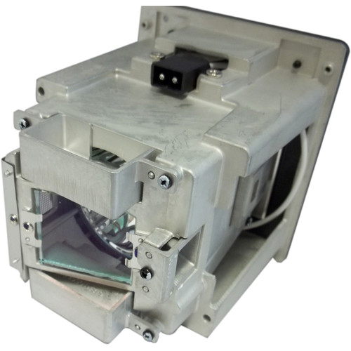 Projector Lamp RLC-087