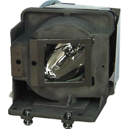 Projector Lamp RLC-091