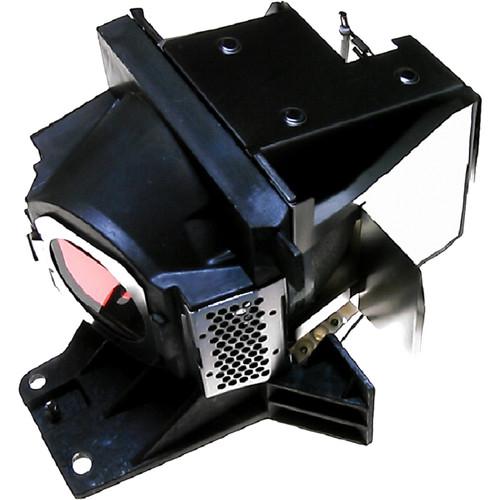 Projector Lamp RLC-092