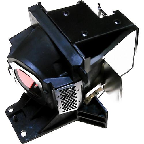 Projector Lamp RLC-093
