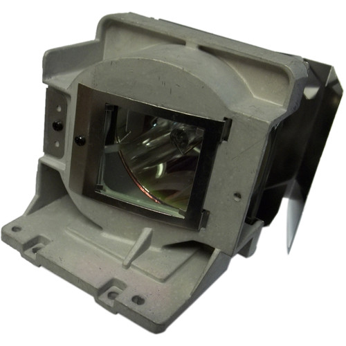 Projector Lamp RLC-096