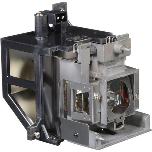 Projector Lamp RLC-107