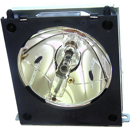 Projector Lamp RLC-150-002