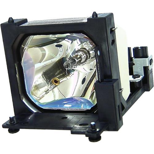 Projector Lamp RLC-160-03A
