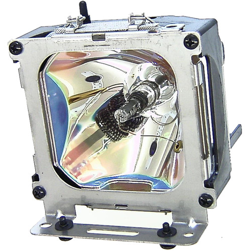 Projector Lamp RLC-250-03A