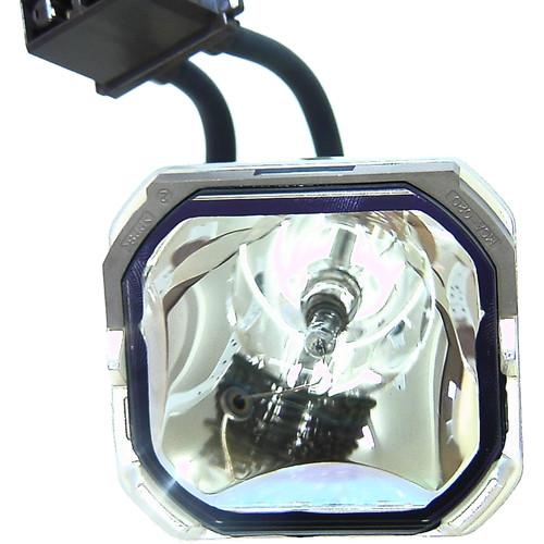 Projector Lamp RLMPF0066CEZZ