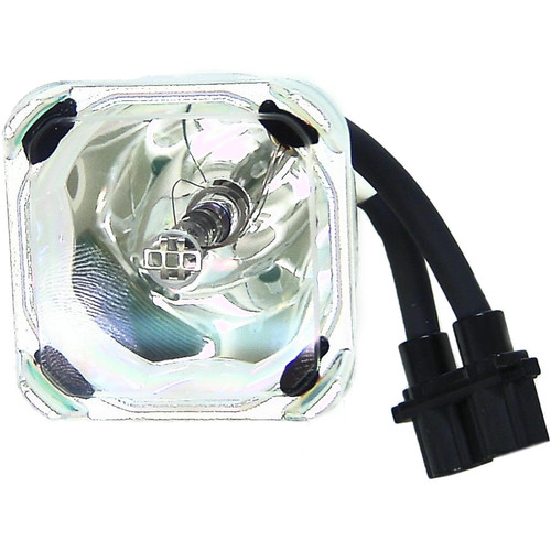 Projector Lamp RLMPF0069CEZZ