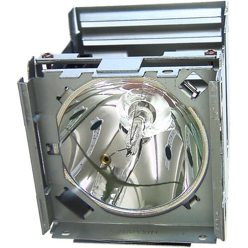 Projector Lamp RLU800