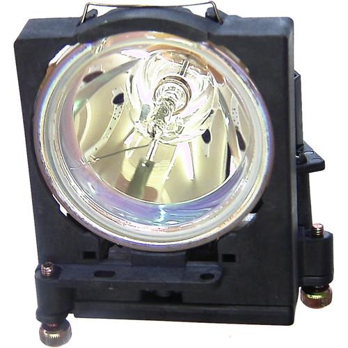 Projector Lamp RLU802+