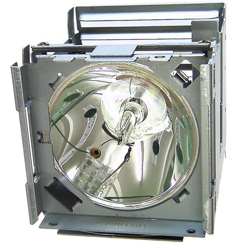 Projector Lamp RLU820