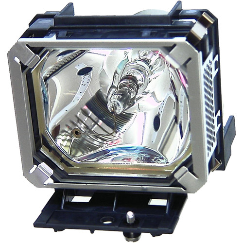 Projector Lamp RS-LP02