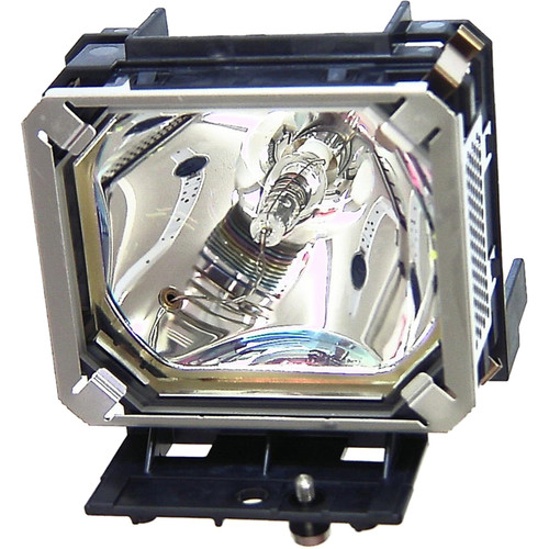 Projector Lamp RS-LP03