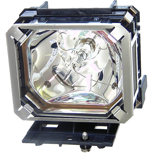 Projector Lamp RS-LP04
