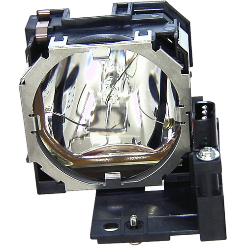Projector Lamp RS-LP05