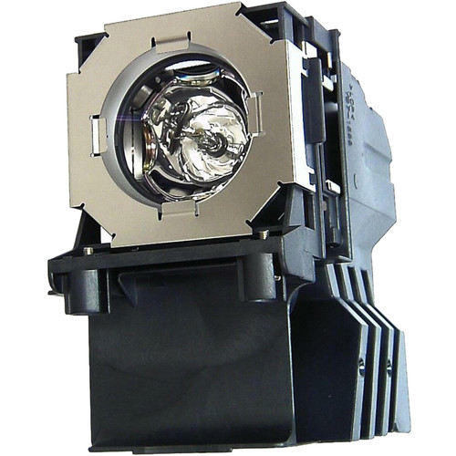 Projector Lamp RS-LP07