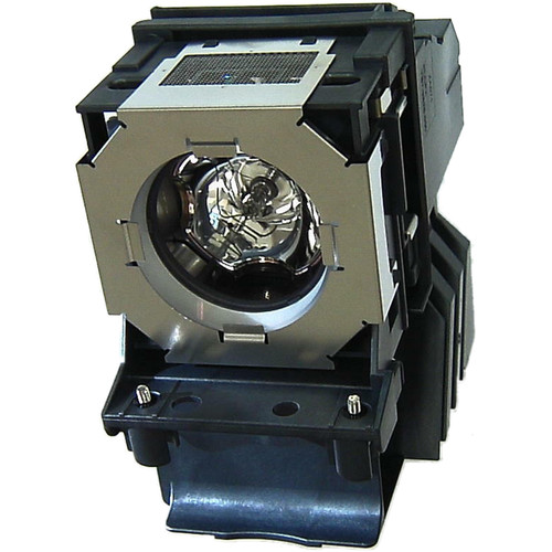Projector Lamp RS-LP09