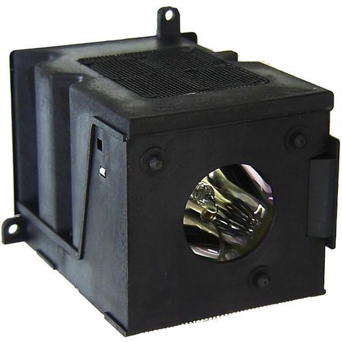 Projector Lamp RUPA 005400