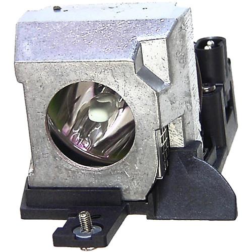 Projector Lamp RVSLAMP1
