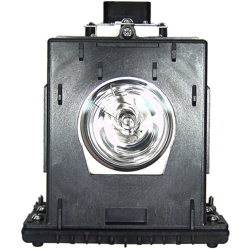 Projector Lamp S-70LA