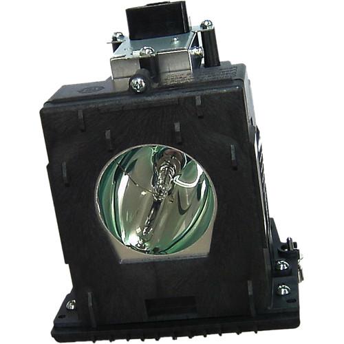 Projector Lamp S-75LA