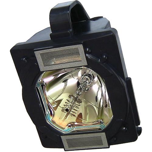 Projector Lamp S-PH40LA