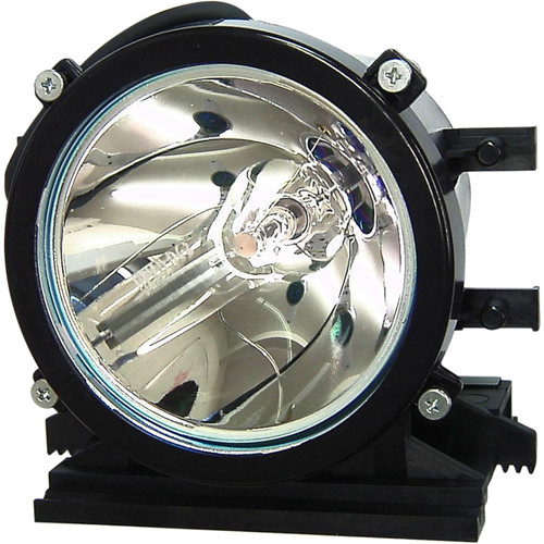 Projector Lamp S-SH10AR