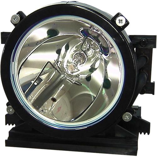 Projector Lamp S-SH10BR