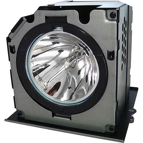 Projector Lamp S-VD10LAR