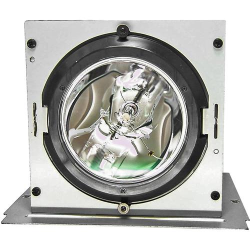 Projector Lamp S-XL50LA