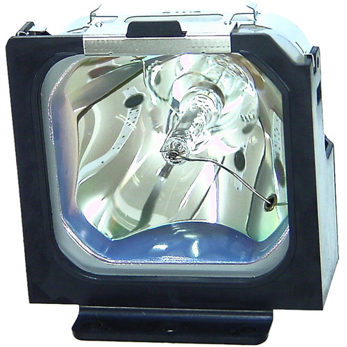 Projector Lamp SE1HD-930