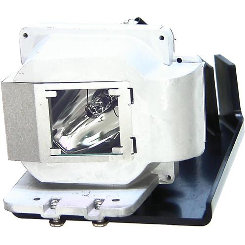 Projector Lamp SLP514