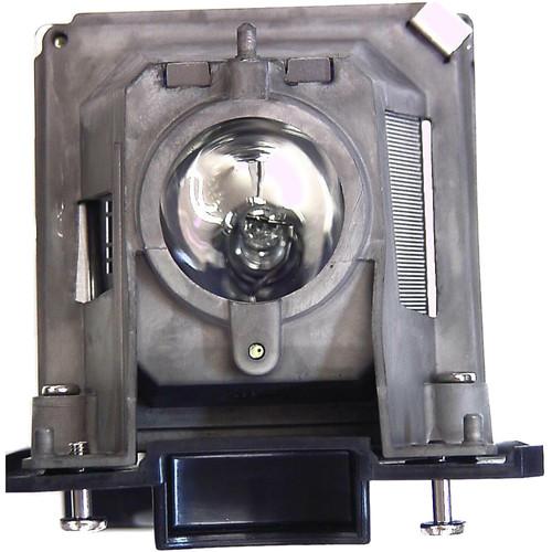 Projector Lamp SNX3000 LAMP