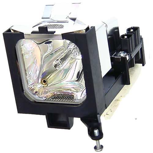 Projector Lamp SP10T-930