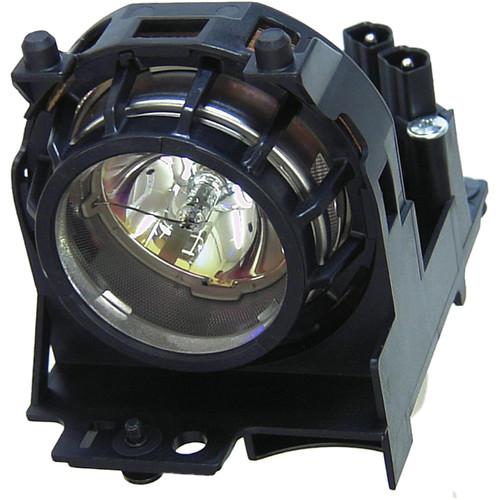 Projector Lamp SP11I-930