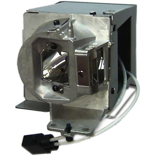 Projector Lamp SP.70B01GC01