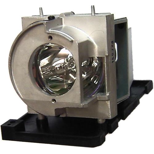 Projector Lamp SP.71K01GC01
