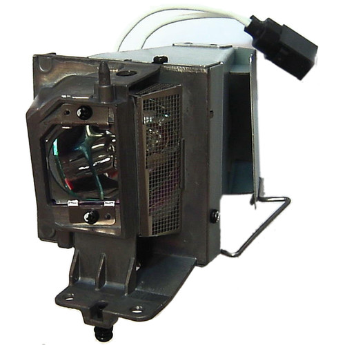 Projector Lamp SP.71P01GC01