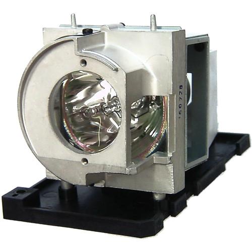 Projector Lamp SP.72701GC01