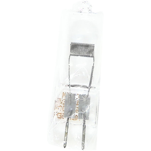 Projector Lamp SP.80117.001
