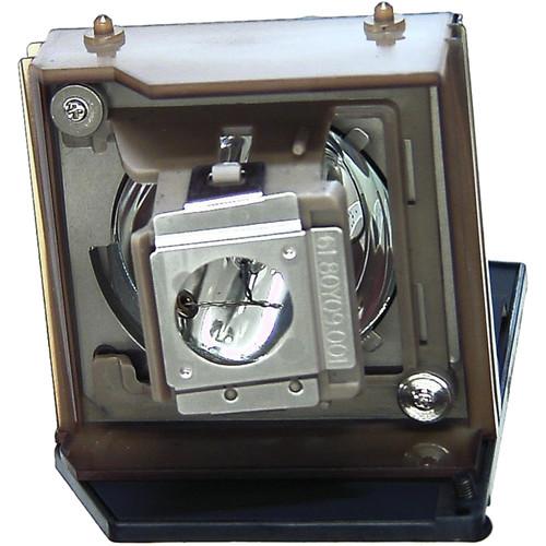 Projector Lamp SP.80Y01.001