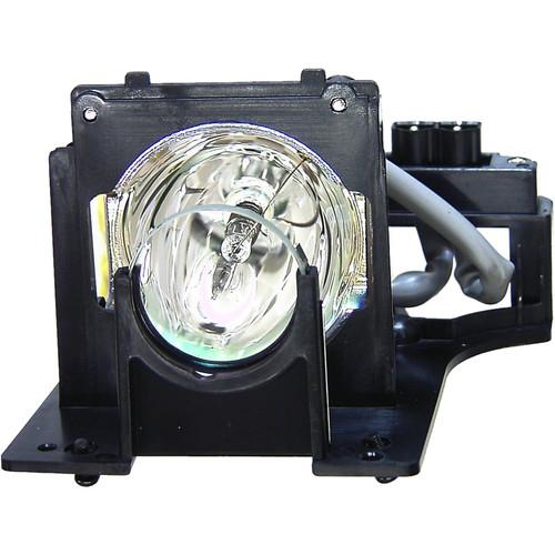 Projector Lamp SP.86501.001