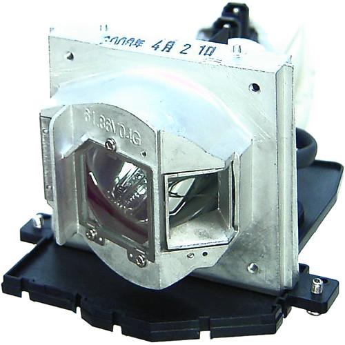 Projector Lamp SP.87J01GC01