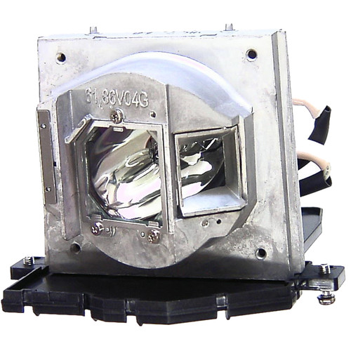 Projector Lamp SP.87S01GC01