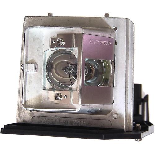 Projector Lamp SP.88E01GC01