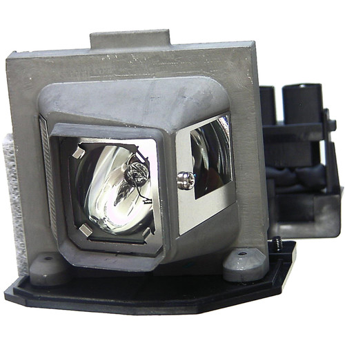 Projector Lamp SP.89M01GC01
