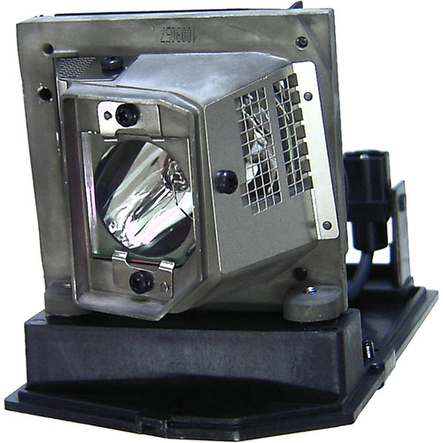 Projector Lamp SP.8BB01GC01